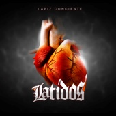 Latidos - Lapiz Conciente