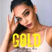 Download Lagu MP3 Stephanie Kiara - Gold