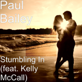 Stumbling in (feat. Kelly McCall)