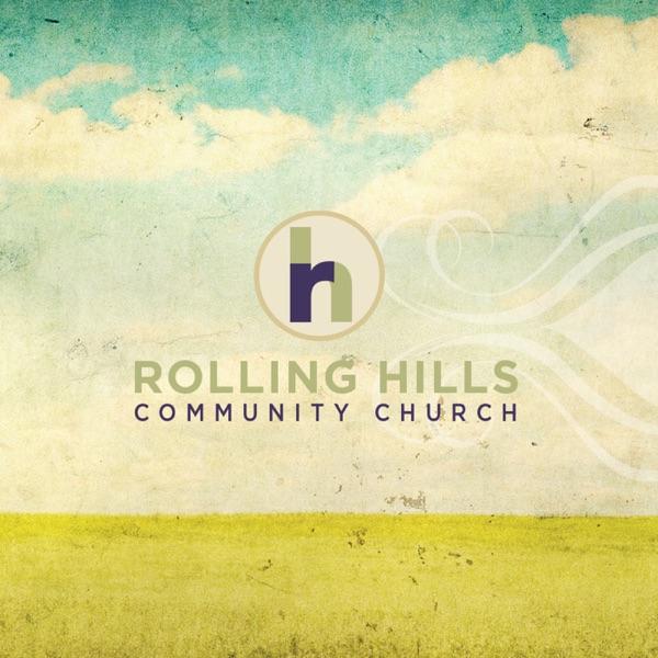 Rolling Hills Community Church Sermon Series