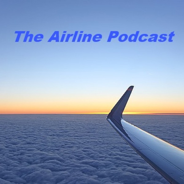 The Airline Podcast