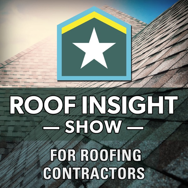 The Roof Insight Show