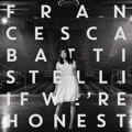 Francesca Battistelli Giants Fall