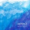 Jud Kim Trio+1