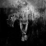 Dark Sky Paradise (Deluxe)