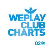 WePlay Club Charts, Vol. 2