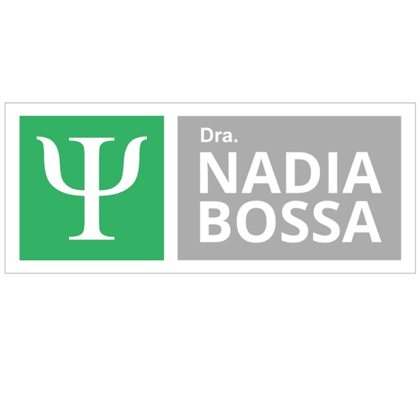 PodCast Dra. Nadia Bossa