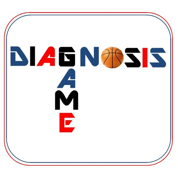 Diagnosis Game's Podcast
