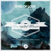 Eyes of Love (Toly Braun Remix)