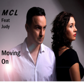 Moving on (feat. Judy)