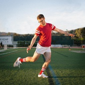The Beautiful Game - Vulfpeck