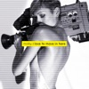I Love To Move In Here (Remixes), Moby