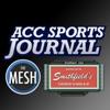 ACC Sports Journal