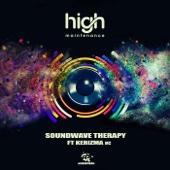 Soundwave Therapy (feat. Kerizma mc)
