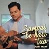 Download Lagu Aizat Amdan - Sampai Ke Hari Tua