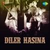 Diler Hasina