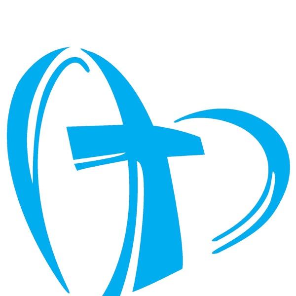 Christengemeente Bethel StaphorstPreken