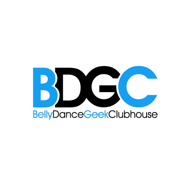 The Belly Dance Geek Clubhouse   Belly Dance Geek