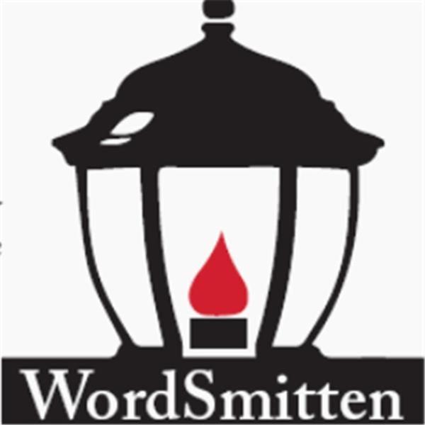 WordSmitten