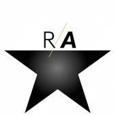 [Descargar] Alexander Hamilton Backing Track Musica Gratis MP3