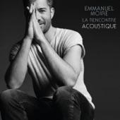 La rencontre (Acoustic) - EP