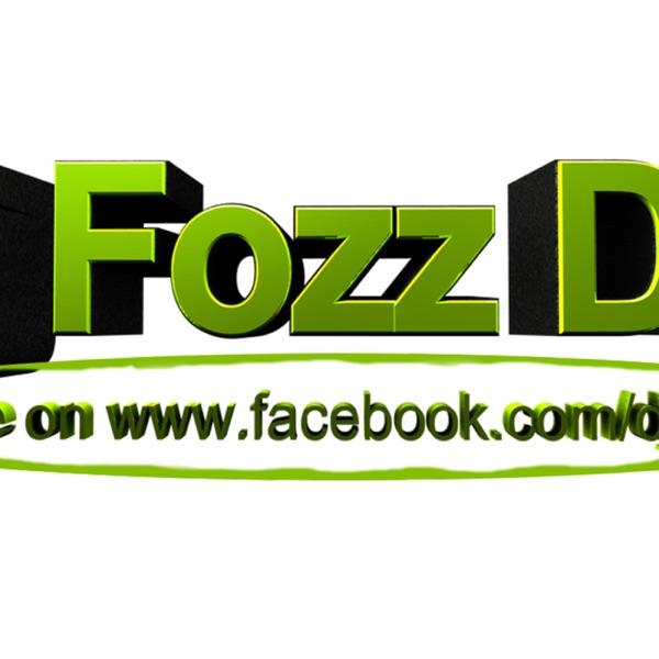 House mix - Dj Fozz Dk 2012