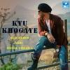 Kyu Khogaye