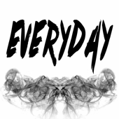 [Download] Everyday (Originally Performed by Logic & Marshmello) [Instrumental] MP3