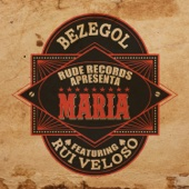 Maria (feat. Rui Veloso)