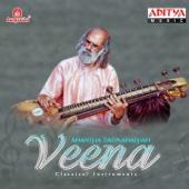 Veena - Anantha Padmanabhan