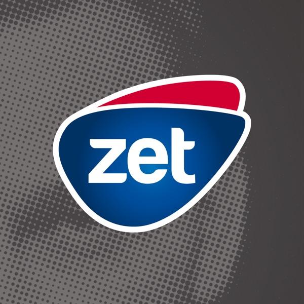 Rádio ZET · Záznamy vysílání