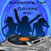 Me Too (Originally Performed by Meghan Trainor) [Karaoke Version] - Single