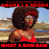 [Download] What a Bam Bam MP3