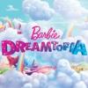 Dreamtopia - Single