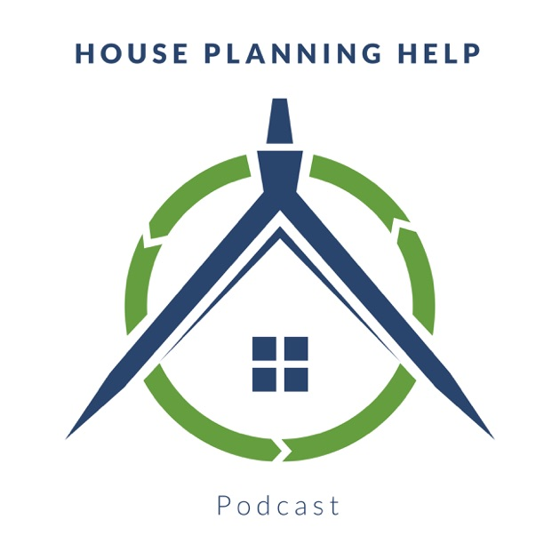 House planning help podcast by ben adam smith on apple for House music podcast