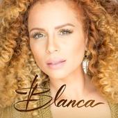 Different Drum - Blanca Cover Art