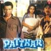 Patthar