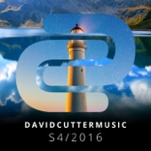 David Cutter Music - S4 / 2016 artwork