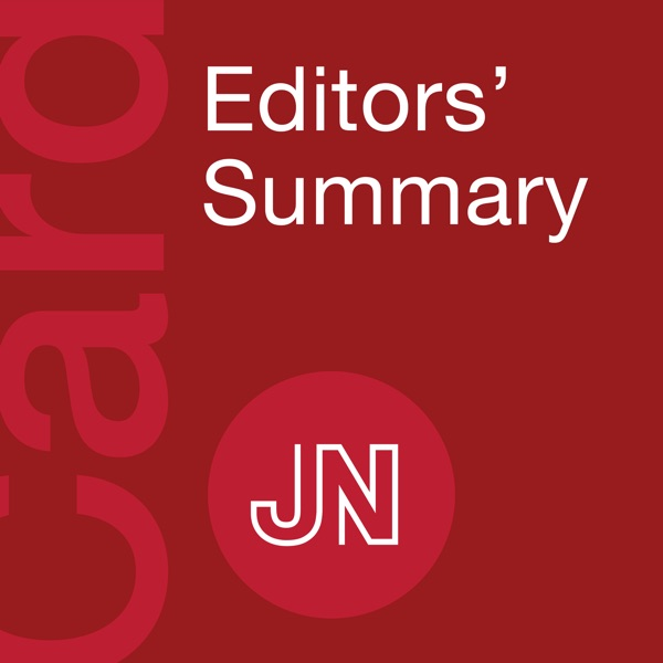 JAMA Cardiology Editors' Summary: Research in medicine, science, & the clinical practice of cardiology. For physicians, resea