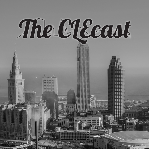 The CLEcast