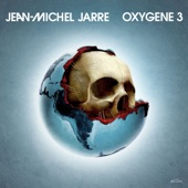 OXYGENE 3 / Jean Michel Jarre