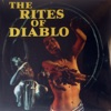 Rites of Diablo, Sabu Martinez