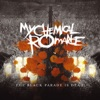 The Black Parade Is Dead! (Audio & Video Deluxe Version) [Live], My Chemical Romance