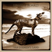 Van Diemen's Land [Free mp3 Download songs and listen music]