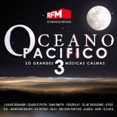 Oceano Pacífico 3 - Vários intérpretes