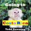 Going to Costa Rica - Single