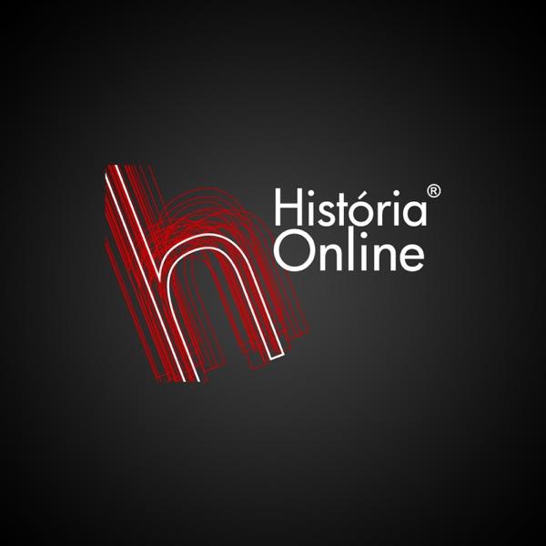 PODCASTS – História Online
