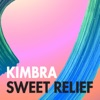Sweet Relief - Single