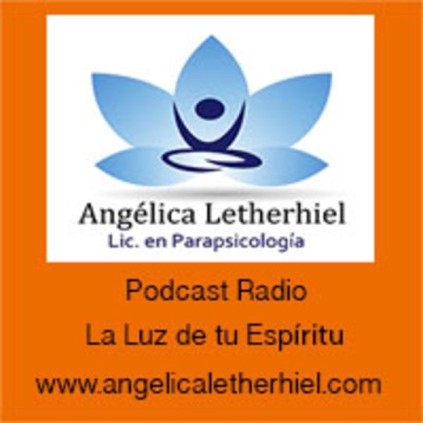 Podcast Radio Extensiones de Amor