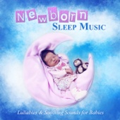 [Download] Ocean Waves for Deep Sleep MP3